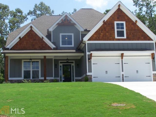 75 Applewood Ln, Taylorsville, GA 30178 (MLS #8555023) :: Royal T Realty, Inc.