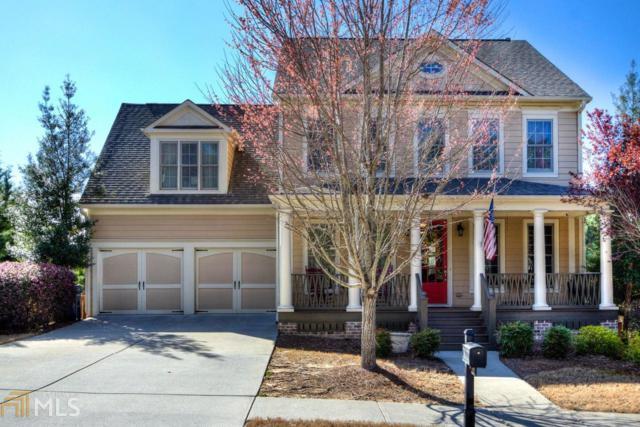 203 Woodbury Ct, Canton, GA 30114 (MLS #8555129) :: Royal T Realty, Inc.