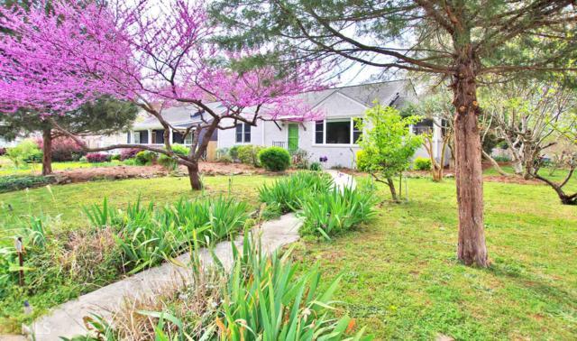 1619 May Ave, Atlanta, GA 30316 (MLS #8555242) :: Buffington Real Estate Group