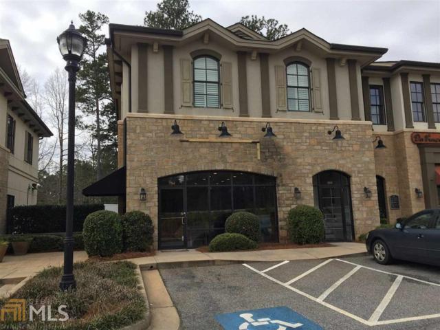 1031 Village Park Dr, Greensboro, GA 30642 (MLS #8555338) :: Rettro Group