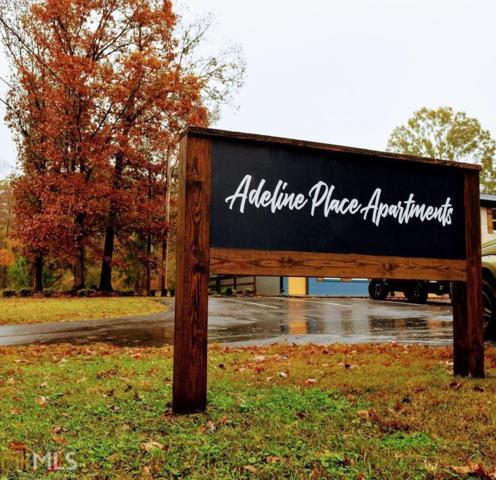 214 Patricia Ann 214-216, Dalton, GA 30721 (MLS #8556744) :: Ashton Taylor Realty