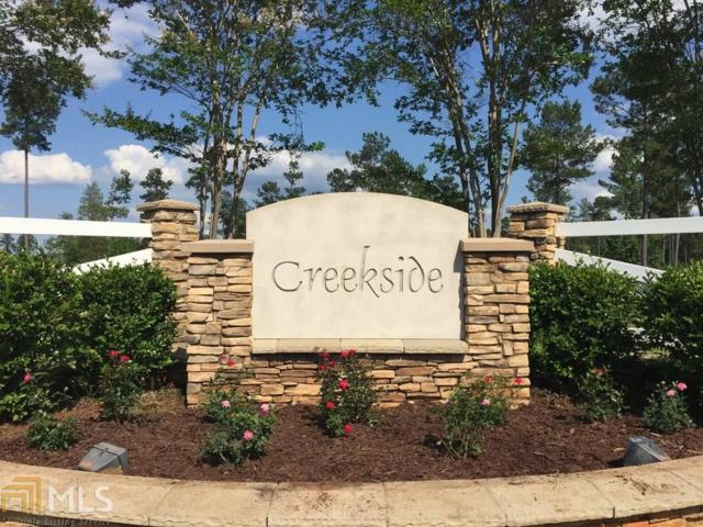 106 Creekside Ct, Forsyth, GA 31029 (MLS #8557235) :: RE/MAX Eagle Creek Realty