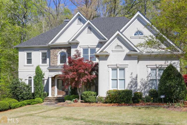 4841 Rivercliff Dr, Marietta, GA 30067 (MLS #8558848) :: Buffington Real Estate Group