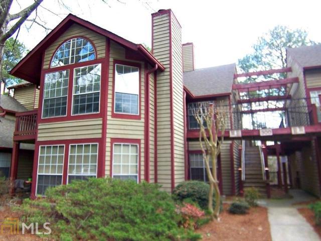306 Hawkstone Way, Johns Creek, GA 30022 (MLS #8559156) :: DHG Network Athens