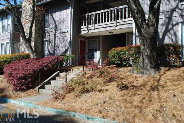 5043 Woodridge, Tucker, GA 30084 (MLS #8559203) :: DHG Network Athens