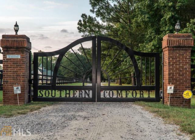 12001 Layfield Rd, Columbus, GA 31829 (MLS #8559243) :: Bonds Realty Group Keller Williams Realty - Atlanta Partners