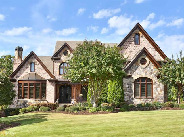 8905 Indian Wells Ct, Duluth, GA 30097 (MLS #8559628) :: Royal T Realty, Inc.