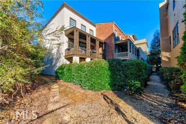 1110 Durham Pl, Woodstock, GA 30188 (MLS #8559799) :: Buffington Real Estate Group