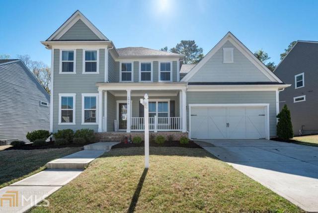 1016 Woodbury Rd, Canton, GA 30114 (MLS #8561201) :: Royal T Realty, Inc.