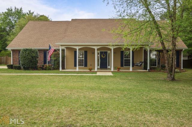 18 Green Apple Ct, Taylorsville, GA 30178 (MLS #8561294) :: Ashton Taylor Realty
