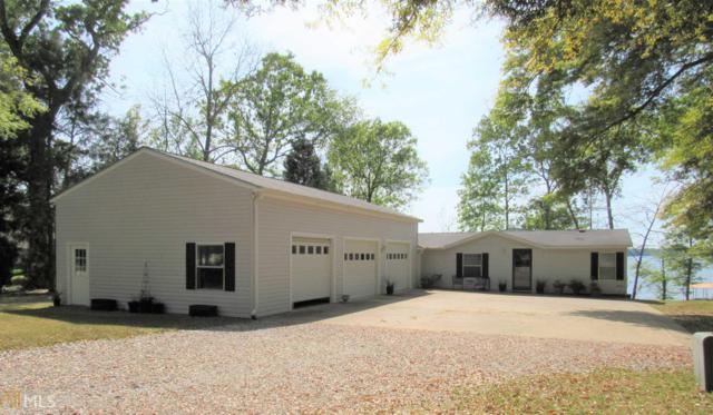 364 Jenny Lynn Ln, Fort Gaines, GA 39851 (MLS #8561600) :: RE/MAX Eagle Creek Realty