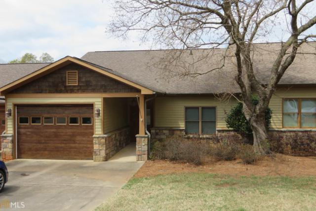 123 Classic Overlook Dr, Homer, GA 30547 (MLS #8562047) :: Buffington Real Estate Group