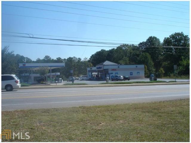 6649 Bells Ferry Rd, Woodstock, GA 30189 (MLS #8562086) :: Ashton Taylor Realty