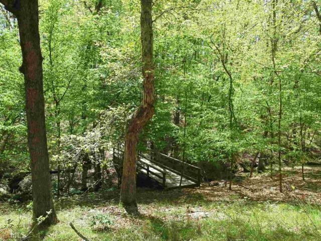 1060 Jones Bluff Ct #9, Greensboro, GA 30642 (MLS #8562312) :: Buffington Real Estate Group