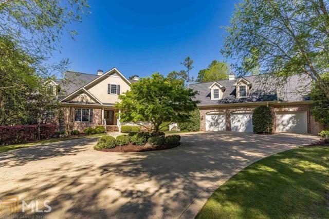 1951 Linger Longer Dr, Greensboro, GA 30642 (MLS #8562425) :: Buffington Real Estate Group