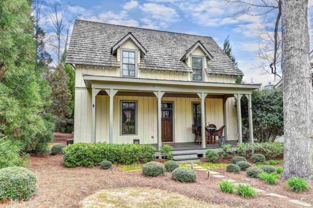 7060 Round, Cumming, GA 30040 (MLS #8562691) :: Buffington Real Estate Group
