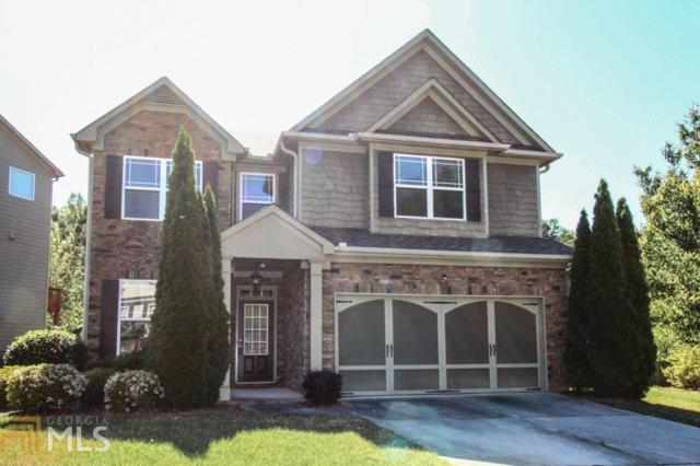 1159 Scenic View Trce, Lawrenceville, GA 30044 (MLS #8562772) :: DHG Network Athens