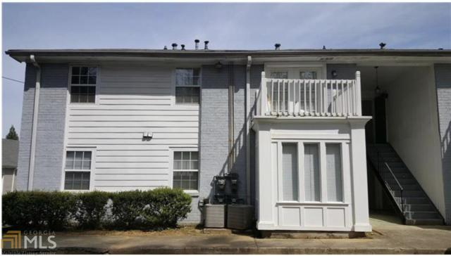 1212 Utoy Springs, Atlanta, GA 30331 (MLS #8563066) :: Rettro Group