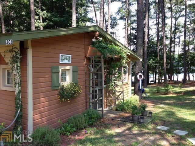 5400 Kings Camp, Acworth, GA 30101 (MLS #8563330) :: Buffington Real Estate Group