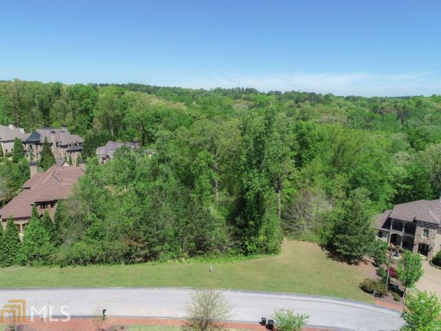 3565 Rivers Call Blvd, Atlanta, GA 30339 (MLS #8563643) :: Team Cozart