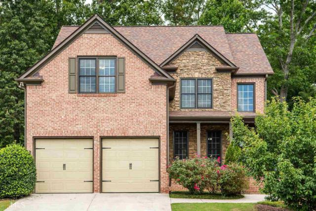 233 Yorkshire Ln, Villa Rica, GA 30180 (MLS #8563678) :: Buffington Real Estate Group