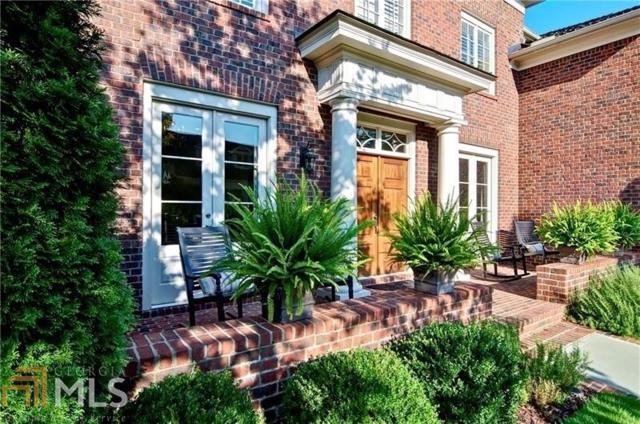 6935 Vickery Creek Rd, Cumming, GA 30040 (MLS #8563737) :: Buffington Real Estate Group