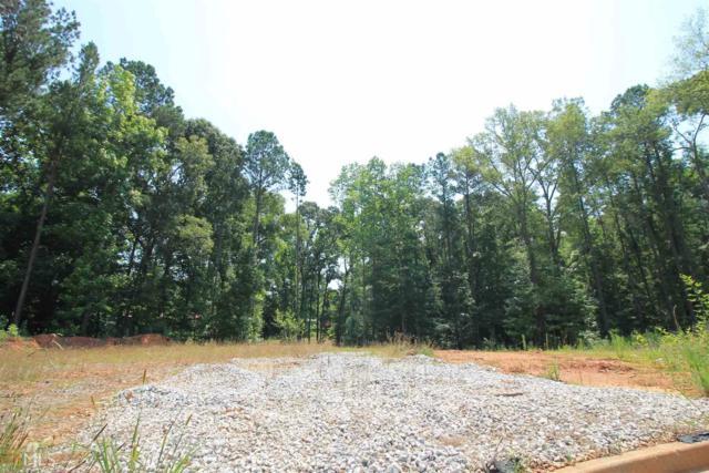 120 Hidden Falls Ct #31, Rutledge, GA 30663 (MLS #8563929) :: Team Cozart