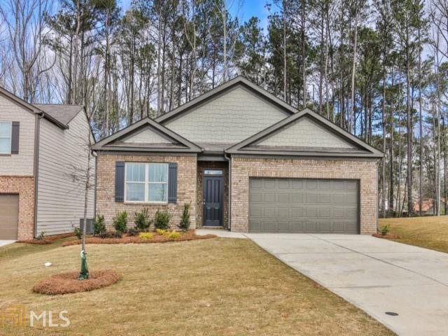 6750 Star Gaze Ct, Flowery Branch, GA 30542 (MLS #8564065) :: Buffington Real Estate Group