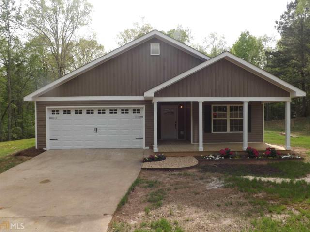 106 Woodstream Trl, Lagrange, GA 30240 (MLS #8564170) :: Ashton Taylor Realty