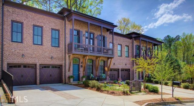 5935 Bond St, Cumming, GA 30040 (MLS #8564272) :: Buffington Real Estate Group