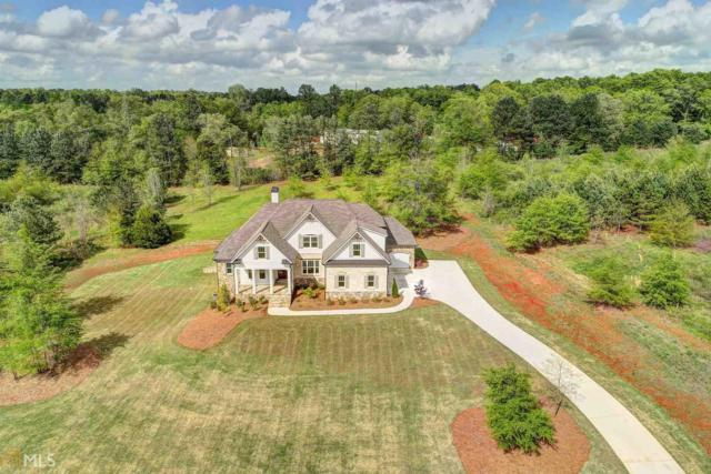 1482 Rivers Edge Dr, Bogart, GA 30622 (MLS #8564645) :: DHG Network Athens