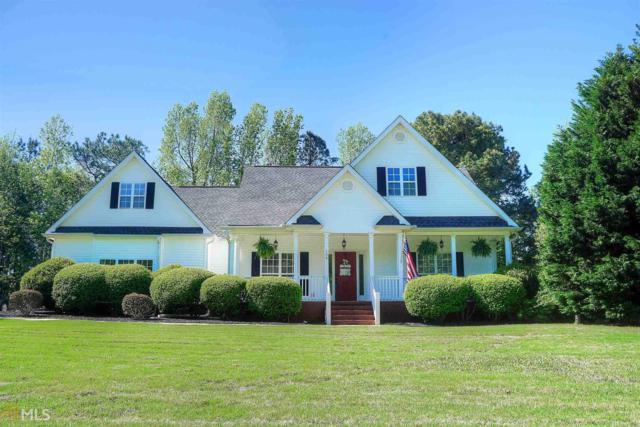 104 Lake Chase Dr, Griffin, GA 30224 (MLS #8564653) :: Ashton Taylor Realty