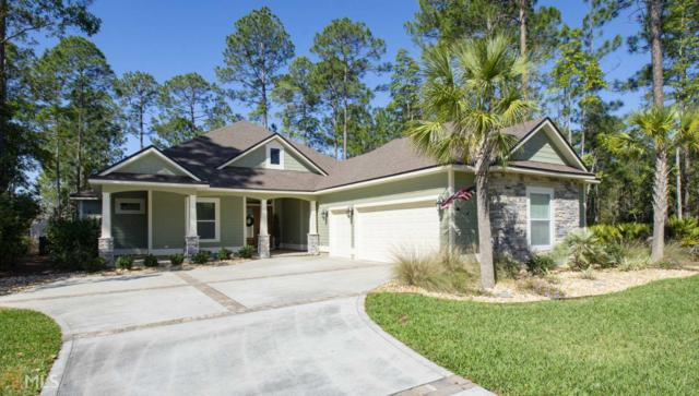 702 Curlew Ct #432, St. Marys, GA 31558 (MLS #8564904) :: Ashton Taylor Realty