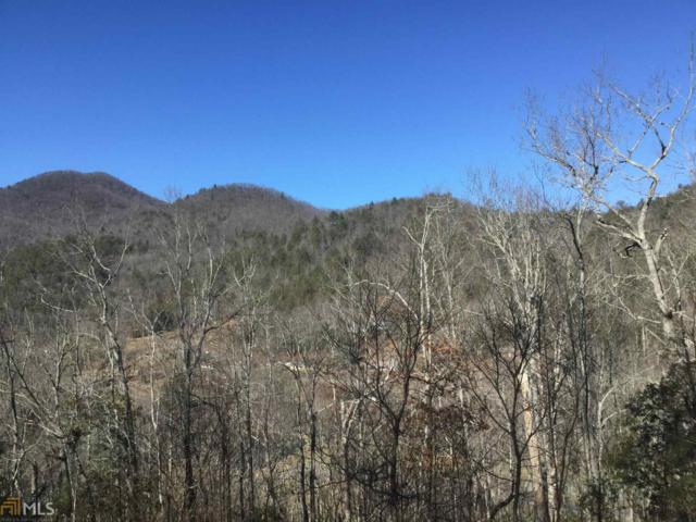 0 Timber Ridge Trl Map 22,E9, Hiawassee, GA 30546 (MLS #8564989) :: The Heyl Group at Keller Williams