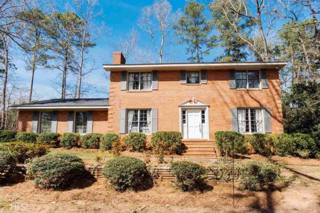 165 Horseshoe Cir, Athens, GA 30605 (MLS #8565045) :: Buffington Real Estate Group