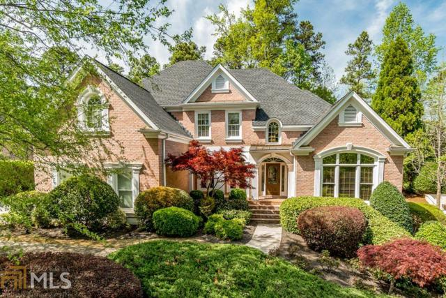 3050 Sugarloaf Club Dr, Duluth, GA 30097 (MLS #8565050) :: Team Cozart
