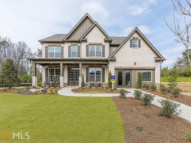 5530 Bristlecone Pine Way, Cumming, GA 30040 (MLS #8565088) :: Buffington Real Estate Group