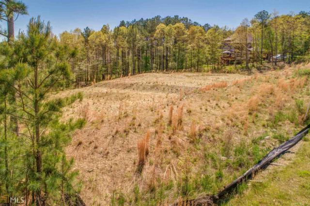 250 Terrace View Dr, Acworth, GA 30101 (MLS #8565404) :: Buffington Real Estate Group