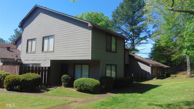 2742 Whitewater Ct, Austell, GA 30106 (MLS #8565551) :: Bonds Realty Group Keller Williams Realty - Atlanta Partners