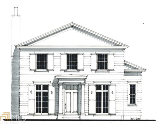 6785 Colfax Ave #272, Cumming, GA 30040 (MLS #8565575) :: Buffington Real Estate Group