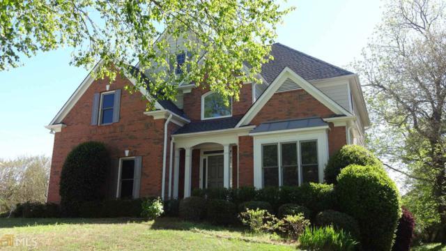 320 Lahontan, Johns Creek, GA 30024 (MLS #8565886) :: Buffington Real Estate Group