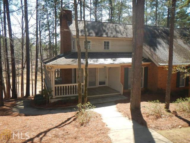 1020 Cupp Ln, Greensboro, GA 30642 (MLS #8566027) :: Buffington Real Estate Group