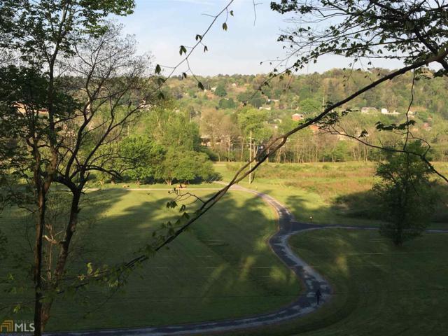 13 Ridge At Harrison Park, Ellijay, GA 30540 (MLS #8566140) :: The Heyl Group at Keller Williams