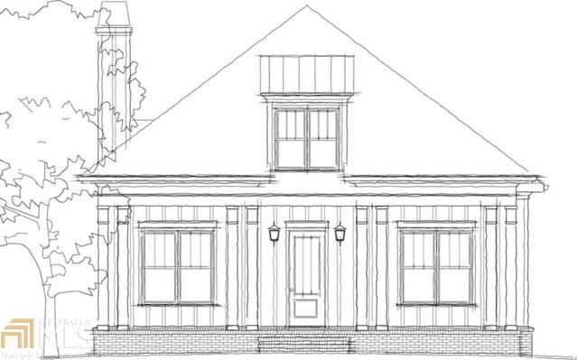 6895 Colfax Ave, Cumming, GA 30040 (MLS #8566341) :: Buffington Real Estate Group