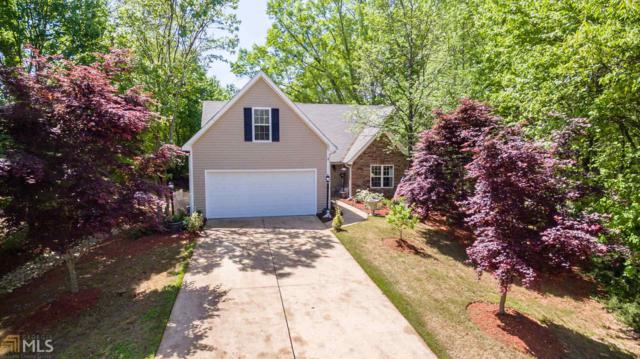 5806 Meadowfield, Flowery Branch, GA 30542 (MLS #8566409) :: Buffington Real Estate Group