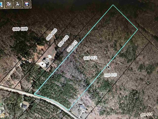 241 Rose Creek Rd, Eatonton, GA 31024 (MLS #8566832) :: Rettro Group
