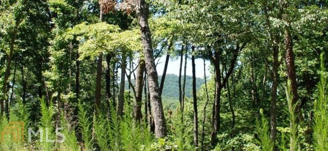 9320 Blackwell Creek Way, Big Canoe, GA 30143 (MLS #8566886) :: Rettro Group