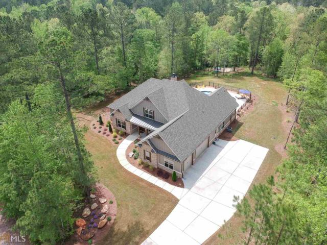 105 Ranch Ct, Forsyth, GA 31029 (MLS #8566907) :: Ashton Taylor Realty