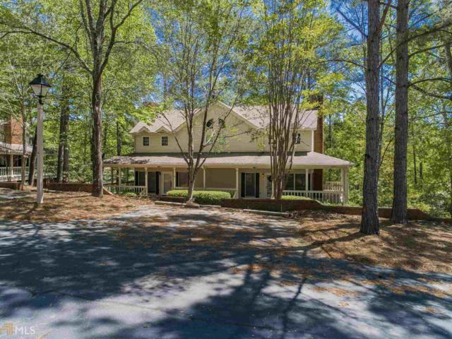 1042 Cupp Lane, Greensboro, GA 30642 (MLS #8567156) :: Buffington Real Estate Group
