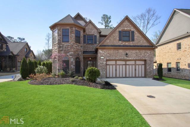 3215 Caney Estates Pl, Cumming, GA 30041 (MLS #8567298) :: Ashton Taylor Realty